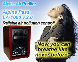 air purifiers, air cleaners, air purification